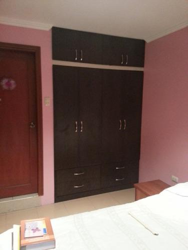 Armarios Closets Modernos : Closets armarios econ?micos modernos muebles a usd