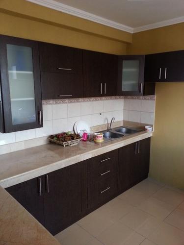El aviso ha expirado 1708839518 precio d ecuador for Muebles modulares de cocina baratos