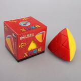 Cubo Rubik Mastermorphix Cube Shengshou Magic Cube