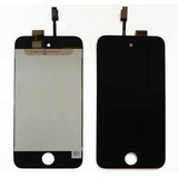 Pantalla Display Apple Touch Ipod Touch 4 Calidad Impormel