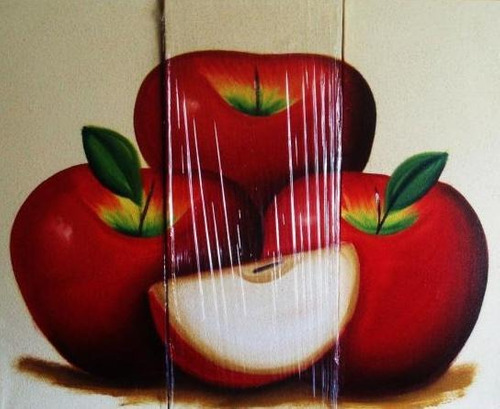Cuadros decorativos coleccion comedor pinturas a usd 69 for Cuadros decorativos comedor