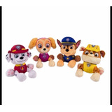 Peluche Peluches Patrulla Canina Paw Patrol