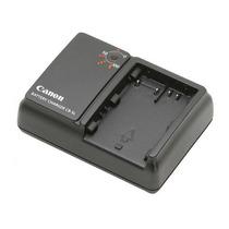 Cargador Bateria Canon Cb-5l 50d,40d,30d,20d,10d,5d Y Otros.