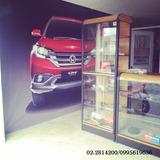 Repuestos, Autos Honda // Civic, Crv, Accor ( Todos )