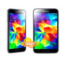 Samsung Galaxy S5 16gb ,lector Huellas, Resiste Agua, 16mpx
