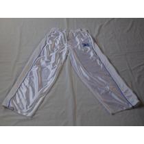 Pantalon De Calentador Starter Talla M #0010001408