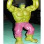 Hulk Antiguo 1978 Para Coleccionistas