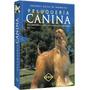 Libro Peluqueria Canina,cuidado, Aseo Y Peinado De 170 Razas