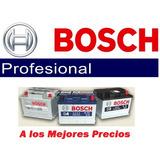 Baterias Bosch A Domicilio Quito