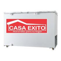 Congelador Electrolux H420