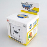 Cubo Rubik Cyclone Boys Feiwu 3x3 Speed Cubing + Regalo