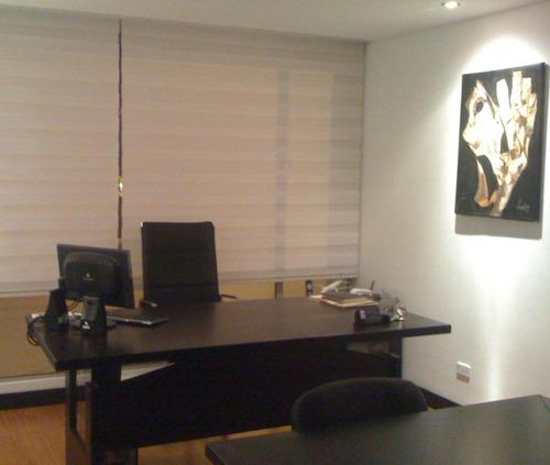 Muebles de oficina escritorios presidencia y gerencia us for Cotizacion muebles de oficina