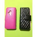 Estuche Protector Case Agenda Nokia 220 Tpu