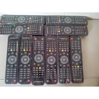 Control Remoto Az America S-926 S-1005 S-1001tocomfre Az-box