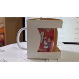 #caja #cajitas Para #jarros 11onz #sublimacion X 100