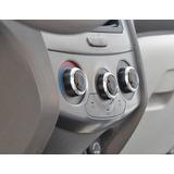 Modernas Perillas  Control  Para Sail  Aveo Nisan Mazda Vw