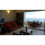 Frente Al Mar Dpto. Club Casa Blanca Portobello-1  $150