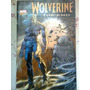 Juguete Comics X.men:wolverine El Final 3 Ejemplares
