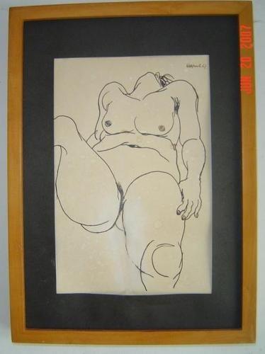 Imagenes De Chicas Desnudas Par Un Cumpleanero