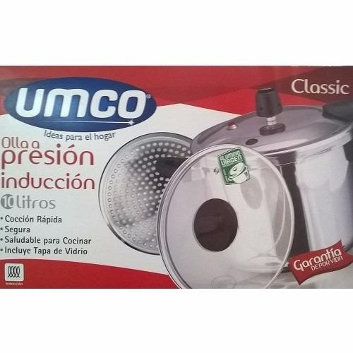 Promocioneslafamilia ollas de presi n cocinas inducci n for Cocina induccion precio