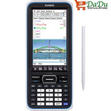 Casio Classpad Fx-cp400 - Cas - Pantalla Color - Táctil- New