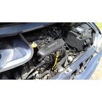 Renault Twingo 1 .2 2003