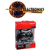 Control De Xbox 360 Y Pc (inalámbrico) Para Pc