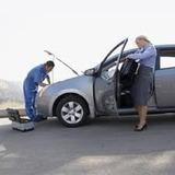 Servicio Automotriz Y Auxilio Mecanico A Domicilio,100% Gara
