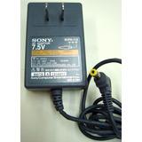 Cargador Adaptador Sony Original Ps1 Para Play Station One
