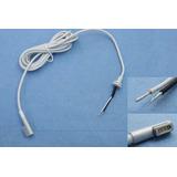 Macbookpro Cable De Reparacion Magsafe1 Para Cargadores Mac