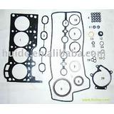Repuestos Para Daihatsu Terios Partes De Motor, Suspension