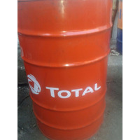 Tanque Lubricante Total Motor Oil Aceite Gasolina Sae40 Apis