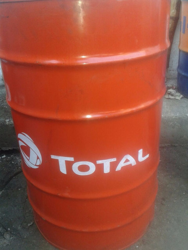 Tanque lubricante total motor oil aceite gasolina sae40 for Aceite motor gasolina