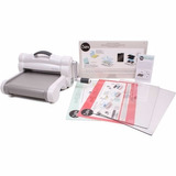 Máquina Sizzix Big Shot Plus.....$315
