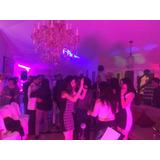 Alquiler ,disco Movil ,amplificacion, Iluminacion, Karaoke