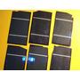 Panel Solar Fotovoltaico Celda Energía Solar