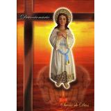 Devocionario Catolico Rezos Y Oraciones En Latin Y Español