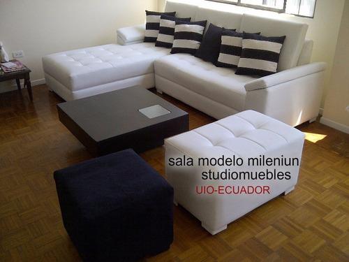 Comprar muebles modernos quito lamega venta for Muebles de sala en quito baratos