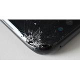 Cambio Glass Samsung S6  S7  S8  S9 Plus Edge Note 8