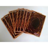 Yugioh Lote 110 Pack Lote Cartas Originales