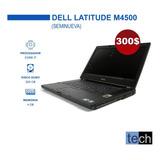 Laptops Seminuevas