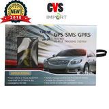 Gps Tracker 105b Original (no Clon)