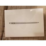 Macbook Air 13 2019 Sellada De Paquete Comprada En Apple Usa