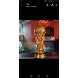 Replica Copa Mundial