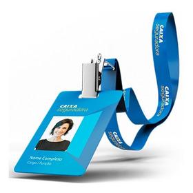 Credenciales Pvc, Carnets Giftcard, Cordon,  Portacredencial