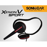 Headset Audifono Xennon 5 Gaming Playstation Ps4 Xbox Iphone