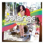 Solange - Solangel And The Hadley St. Dreams