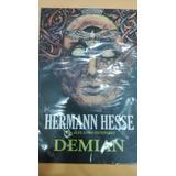 Demian De Hermann Hesse Libro Completo En Oferta