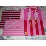Fundas De Regalo Victoria Secret Desde $1.75