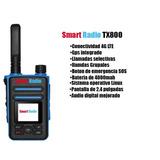 Radio De Comunicacion Con Gps